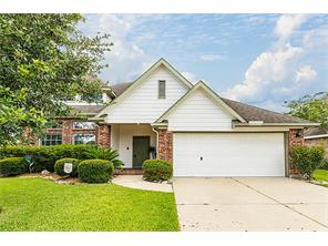 3710 Inland Dr, Pearland, TX, 77584