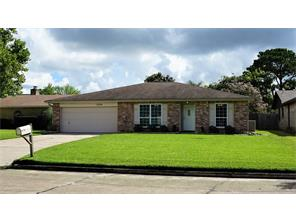 17119 Barcelona Dr, Friendswood, TX, 77546