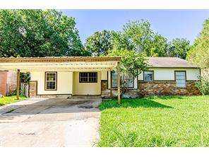 4119 dacca drive, houston, TX 77047