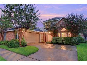 14127 Withersdale, Houston, TX, 77077