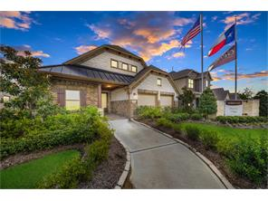 2829 parkside village ct, pearland, TX 77581