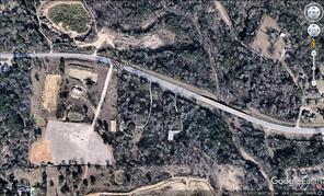 0 fm 1485, new caney, TX 77357