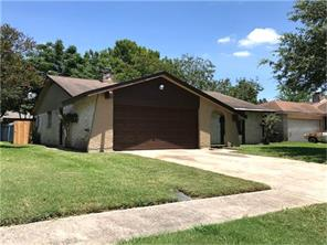 2534 Lower Valley, Houston, TX, 77067