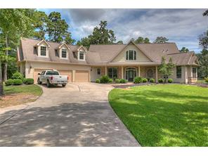 10998 lake forest dr, conroe, TX 77384