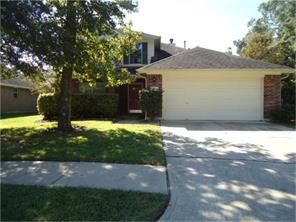 12702 GREAT SANDS DR, HUMBLE, TX, 77346