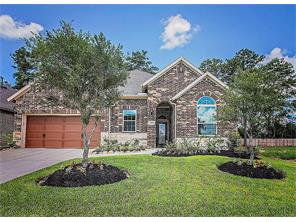 29915 jordan trails, tomball, TX 77375