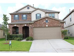 18723 naples ridge ct, katy, TX 77449