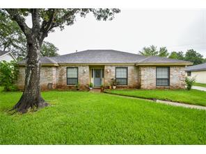 10303 pine pass dr, houston, TX 77070