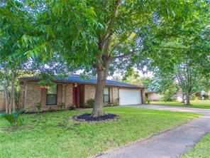 24027 Pepperrell, Katy, TX, 77493