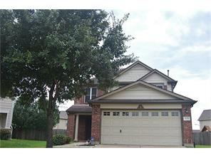 11255 Wild Goose Dr, Tomball, TX, 77375