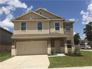 23710 spring wolf drive, spring, TX 77373