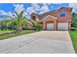 7314 heron lakes dr, houston, TX 77064