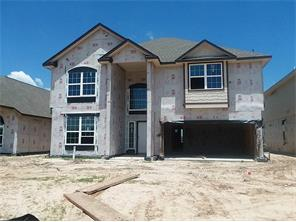 3735 lake bend shore, spring, TX 77386