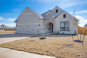4010 crooked creek path, college station, TX 77845