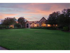 23122 valley ranch parkway, porter, TX 77365