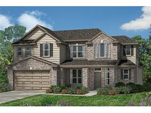 13931 farriswood, pearland, TX 77584