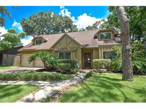 12514 Carriage Hill Dr, Houston, TX, 77077