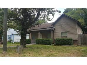 209 Church Street, Dayton, TX, 77535