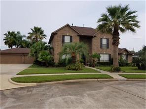 3405 stonecrest ct, pearland, TX 77581