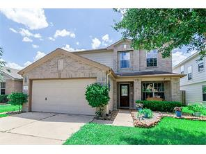 29535 Legends Bend, Spring, TX, 77386