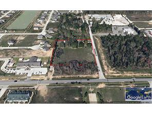 11420 spring cypress rd, tomball, TX 77377