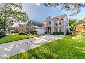 9531 shadow gate lane, houston, TX 77040