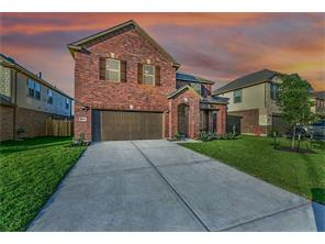 3293 havenwood chase, pearland, TX 77584