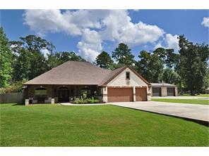 2439 Catacombs Dr, Roman Forest, TX, 77357