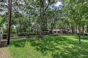 58 rollingwood dr, houston, TX 77080