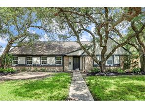 5706 willowbend blvd, houston, TX 77096