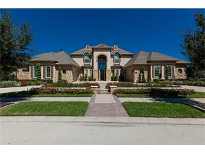 17506 e bremonds bend ct, cypress, TX 77433