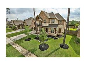 18914 Winding Atwood, Tomball, TX 77377