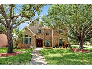 19619 spring sage ct, houston, TX 77094