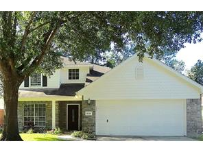 5238 hill timbers dr, humble, TX 77346