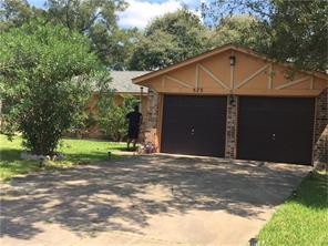 523 Coolwood Dr, Houston TX 77013