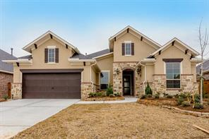 16711 oaks run court, cypress, TX 77433