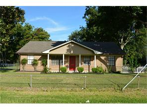 7017 2ND ST, HITCHCOCK, TX, 77563