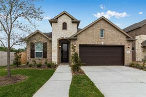 3706 ralston creek court, pearland, TX 77584