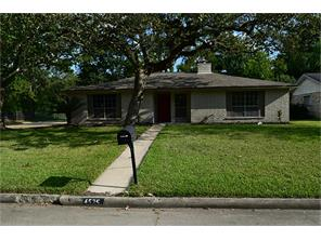 4535 mccleester drive, spring, TX 77373