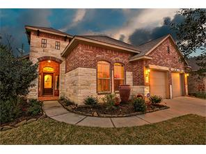 1003 Forest Haven, Conroe TX 77384