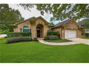 142 Chorale Grove, The Woodlands, TX, 77384