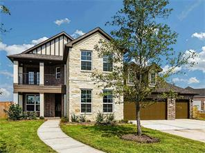 3703 ralston creek court, pearland, TX 77584