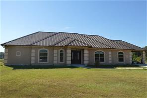 1480 county road 325, cleveland, TX 77327