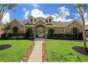 2017 sedona drive, league city, TX 77573