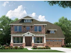 6 Glory Garden, The Woodlands, TX, 77389