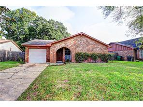 3506 prudence dr, houston, TX 77045