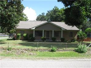 7017 2nd, Hitchcock, TX, 77563