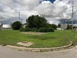303 6th st, texas city, TX 77590