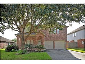 2205 Ames, Pearland, TX, 77584