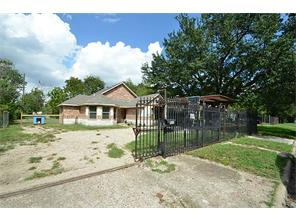 7007 kinney st, houston, TX 77087